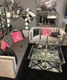 10+ Cute living room ideas adopt me info