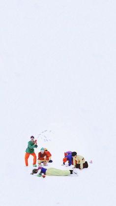 Read from the story BTS Wallpapers by with reads. Seokjin, Namjoon, Jungkook Jimin, Taehyung, Bts Bangtan Boy, Foto Bts, Bts Photo, Bts Lockscreen, Bts Dance Practice