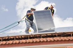 Fine Print: Florida's 'Pro-Solar' Ballot Measure Is Anything But | TakePart