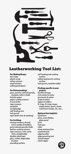 Pin by Elizabeth McKenzie on BDSM toys and learning
