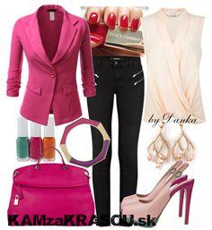 #kamzakrasou #sexi #love #jeans #clothes #coat #shoes #fashion #style #outfit #heels #bags #treasure #blouses #dress Jar v Pandorfe plná kvetov a farieb I. - KAMzaKRÁSOU.sk