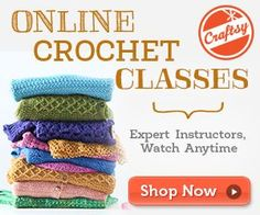 You won't believe this stitch is crocheting, not knitting! Best of all it's easy to learn! You many have seen hats, scarves, mittens and even cardigans and ponchos that seem to be knitt…