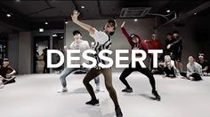 dance - YouTube