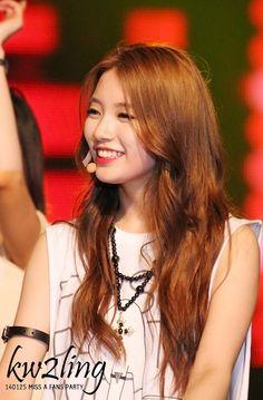 i love Suzy's hair Korean Beauty, Asian Beauty, Korean Girl, Asian Girl, Actors Height, Miss A Suzy, Bae Suzy, Beauty And Fashion, Girl Inspiration