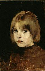 Helene Schjerfbeck Portrait of a Young Girl - The Largest Art reproductions Center In Our website. Low Wholesale Prices Great Pricing Quality Hand paintings for saleHelene Schjerfbeck Helene Schjerfbeck, L'art Du Portrait, Portrait Paintings, Art Paintings, Beautiful Paintings, Figurative Art, Painting & Drawing, Painting Abstract, Acrylic Paintings