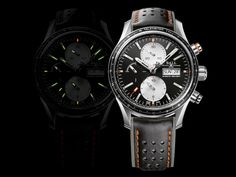 Ball Fireman Storm Chaser Pro Watch   watch releases