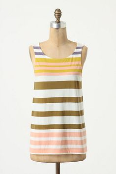 Kimberly Boatneck #anthropologie  Adorable and completely wearable, even with a toddler.