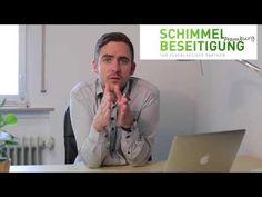 Schimmelbeseitigung Hamburg | Schimmelbeseitigung in Hamburg