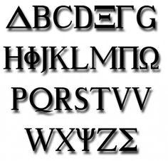 GT! betűtípus feliratokhoz