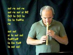Piccola Serenata Notturna (Mozart) Allegro