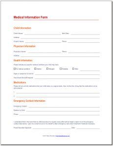 field trip information sheet youth ministry leadership ideas
