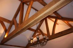 1000 Images About Oak Frame On Pinterest Timber Frames