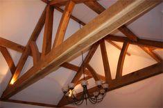 1000 Images About Oak Frame On Pinterest Timber Frames