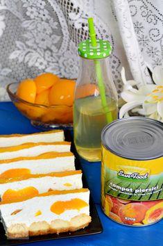 Jacque Pepin, Sweet Cakes, Mcdonalds, Sweet Recipes, Cantaloupe, Wedding Cakes, Deserts, Yummy Food, Sweets