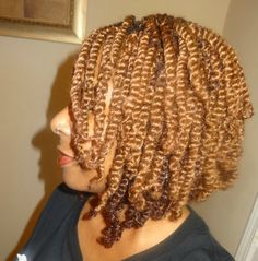 Crochet Braids Kennesaw : ... com/akiyia#!/pages/AKiyias-Natural-Twist-Hair-Braiding/177308585666907