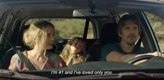 Before Midnight quotes