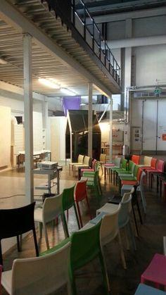 Urban Mill Otaniemi Espoo