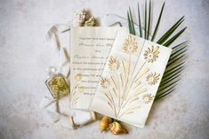 """This elegant designer wedding card made from finest quality paper,desgins, colors and patterns. Make your wedding more classy with this wedding invitation. You can also enjoy this holiday season sale, apply coupon code """"HOLIDAY2018"""" and get 30% Site-Wide discount . Graphic Wedding Invitations, Indian Wedding Invitation Cards, Discount Wedding Invitations, Spring Wedding Invitations, Muslim Wedding Cards, Indian Wedding Cards, Affordable Wedding Venues, Wedding Card Design, Spring Weddings"""