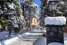 Le Grand Bellevue à Gstaad, un #hôtel #cosy et intimiste au cœur du village en vente privée exclusive sur Suite-privee.com , 1er site de ventes privées de séjours en hôtels d'exception. http://www.komingup.com/2018/02/le-grand-bellevue-a-gstaad-un-hotel-cinq-etoiles-cosy-et-intimiste-au-coeur-du-village/ #suisse @SLHLuxuryHotels @GstaadTourismus@suiteprivee #ski