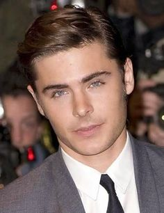 Remarkable Haircuts For Thin Hair Hair For Men And Thin Hairstyles On Pinterest Short Hairstyles Gunalazisus