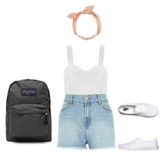 """""""Untitled #62"""" by kykydancer13 on Polyvore"""