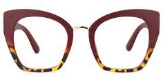 Zeelool |Stylish Prescription Glasses, Affordable Eyeglasses online Prescription Glasses Online, Prescription Sunglasses, Prescription Lenses, How To Fix Glasses, New Glasses, Tortoise Cat, Sports Glasses, Cat Eye Frames, Retro Sunglasses