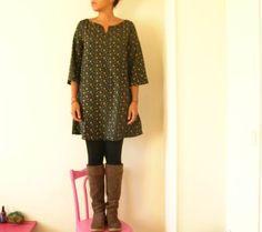 stylish dress book f                                                                                                                                                                                 More