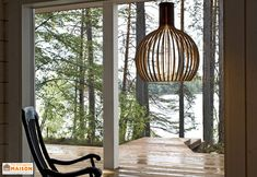 Discover the Secto Design Octo 4241 Pendant Light now. Dining Table, Table Lamp, Suspension Design, Exterior Lighting, Decoration, Hanging Chair, Lamp Light, Lighting Design, House Design