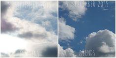 """I added """"it's me!: In Heaven No 6"""" to an #inlinkz linkup!http://einwenighiervonunddavon.blogspot.de/2015/09/himmel-im-august-und-september.html"""