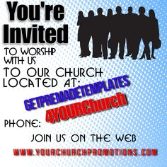 http://www.yourchurchpromotions.com