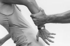 Safe Escape Strategies to Use When Escaping An Abusive Marriage - Divorce Magazine