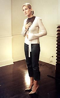 carrie-bradshaw-outfit-mavatar-34
