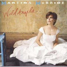 Martina McBride Guitar Chords, Guitar Tabs and Lyrics album from Chordie Romantic Country Songs, Country Music, First Dance Songs, Love Songs, 1990s Music, A Moment To Remember, Dan & Shay, Martina Mcbride, Love Is Sweet