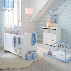 13 Best Tapis chambre bébé - Tapis Lorena Canals images | Lorena ...