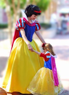 Photo of Snow White for fans of Disney Princess 19188679