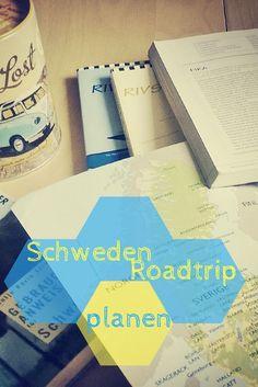 Ein Roadtrip mit dem Bulli durch Schweden - was du bei der Reiseplanung beachten solltest. Tipps und Tricks für deine Reise nach Schweden, Verkehr, Essen, Trinken, Einreise, Anreise...