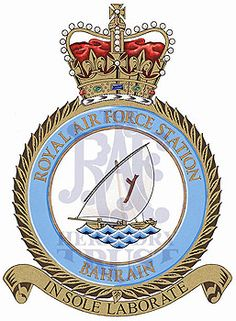 Raf Bases, Fortune Favors The Bold, Air Force Bases, George Vi, Indian Army, Royal Air Force, Crests, Armed Forces, Badges