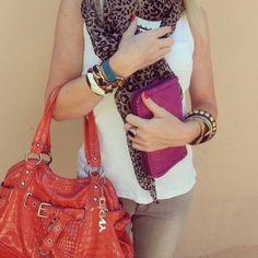 www.fashionjazz.co.za Style Blog, Balenciaga City Bag, Personal Style, Shoulder Bag, Bags, Accessories, Fashion, Handbags, Moda