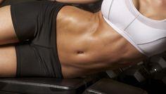 exercicios abdomen barriga 0816 400x800
