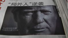 Asian leaders want to know whether Donald Trump will make good on his campaign trail promises, which have the potential to upend alliances, redraw the geopolitical map and risk conflict.