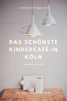 Das schönste Kindercafé Köln #köln