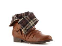 Madden Girl Guesser Boot Boots