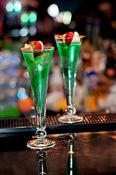 fancy drinks | Fancy Drinks | Alcohol