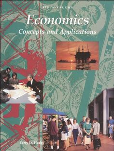Economics: Concepts and Applications by Larry D. Hodge http://smile.amazon.com/dp/0811477843/ref=cm_sw_r_pi_dp_V2LYub02287WK