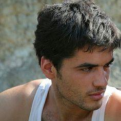 Nik Xhelilaj Handsome, Actors, Face, The Face, Faces, Actor, Facial