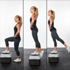 Workout for Thinner Thighs