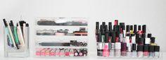Rangement-maquillage_vernis