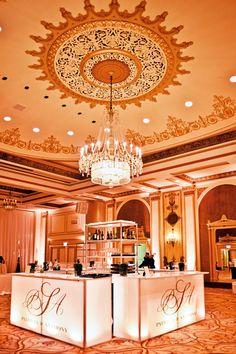 146 best chandelier inspiration images in 2019 reception rh pinterest com