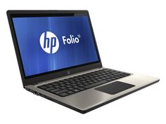 Notebook PC HP Folio 13-1000el