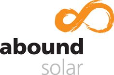 Abound Solar, filed for bankruptcy in June of 2012.